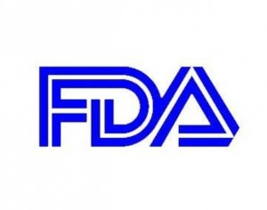 Fda_logo_stealth_epidemic